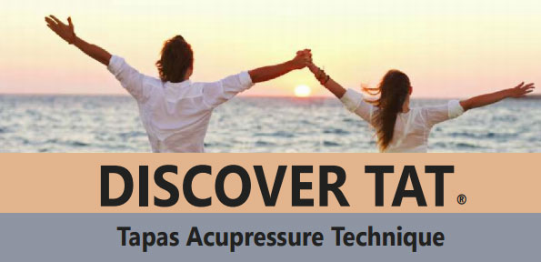 discover-tat